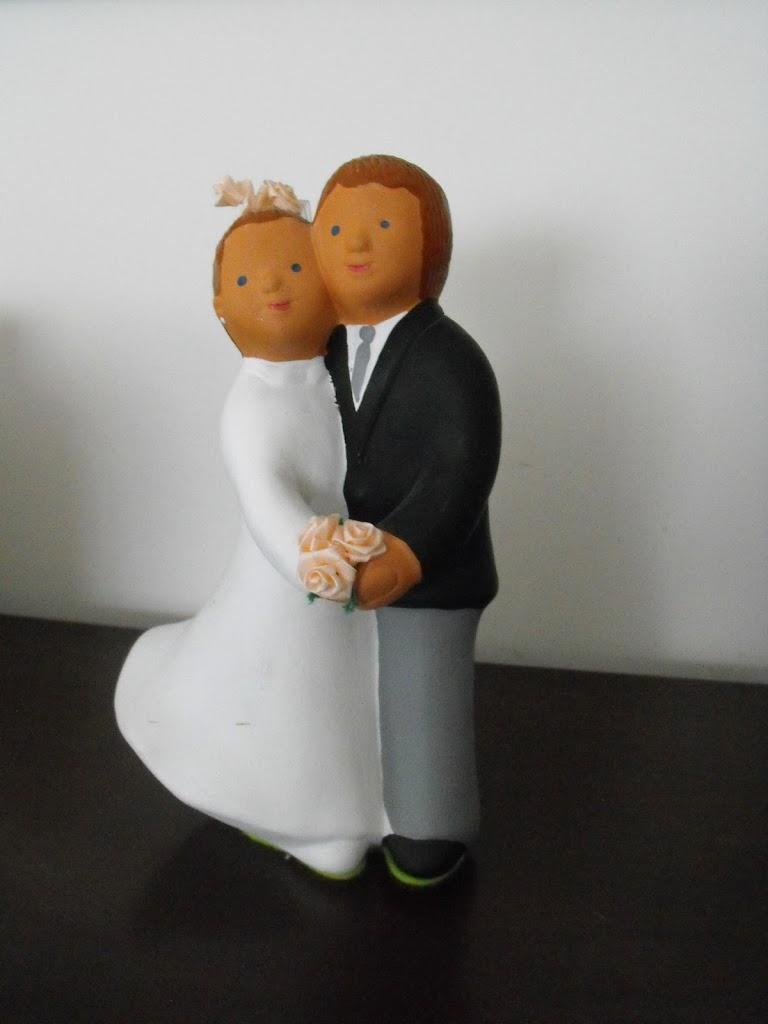 Servicios especiales bodas