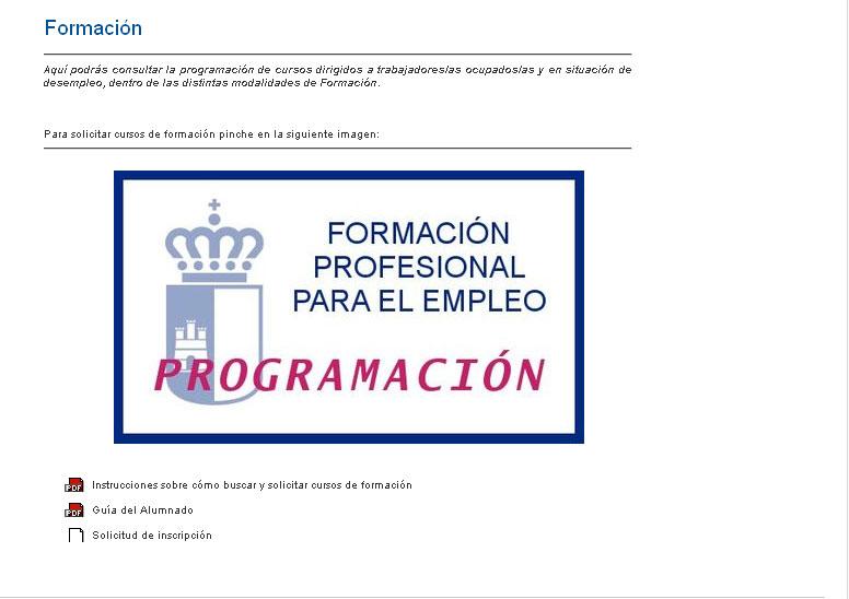 formación_desempleados_JCCM