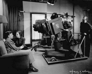 Television_web_publicidad_i