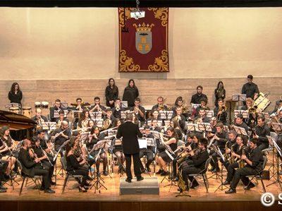 Semana cultural Torrejón y Velasco Albacete 2018
